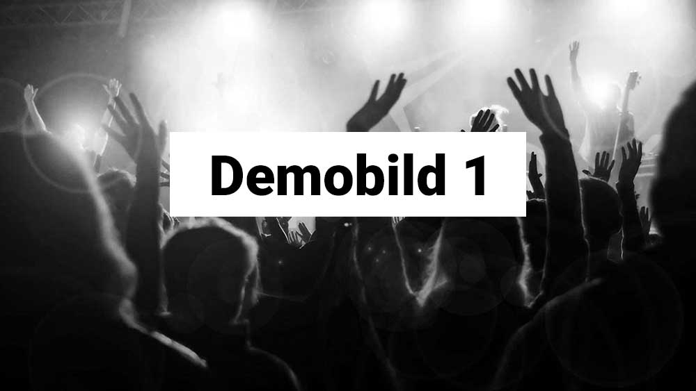 demobild_1