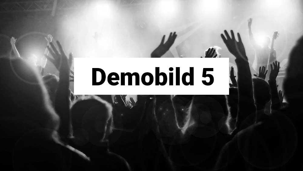 demobild_5