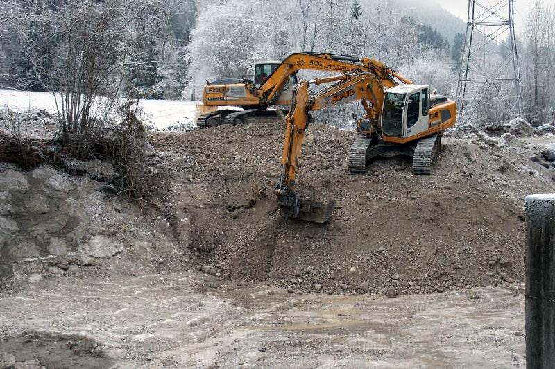 Referenzen | 1 sanierung wildbachverbauung st pankraz