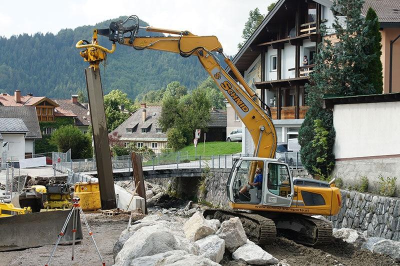 spundwand-hochwasserschutz-dambach-windischgarsten