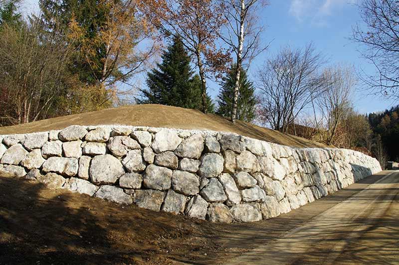 steinmauer_kalksteine_800x532
