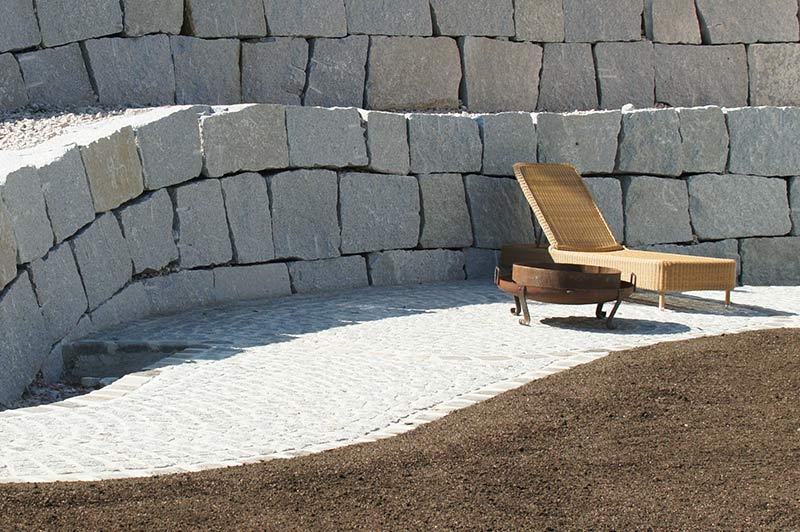 steinmauern_granitbloecke_1_800x532