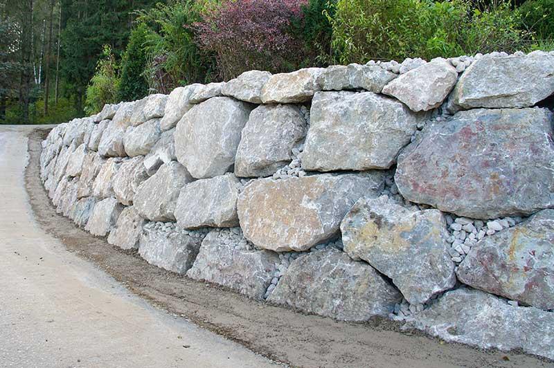 steinmauern_kalkstein_1_800x532